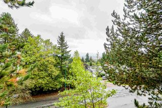 """Photo 18: 65 2990 PANORAMA Drive in Coquitlam: Westwood Plateau Townhouse for sale in """"Wesbrook"""" : MLS®# R2502623"""
