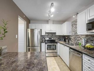 Photo 4: 414-2551 Parkview Lane in Port Coquitlam: Central Pt Coquitlam Condo for sale : MLS®# R2529934