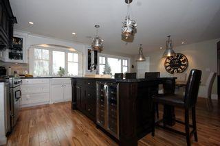 "Photo 20: 495 ALLEN Drive in Tsawwassen: Pebble Hill House for sale in ""PEBBLE HILL"" : MLS®# V987732"