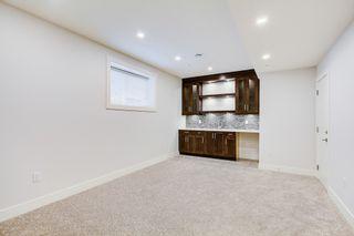"Photo 17: 11235 238 Street in Maple Ridge: Cottonwood MR House for sale in ""Kanaka Ridge Estates"" : MLS®# R2401619"