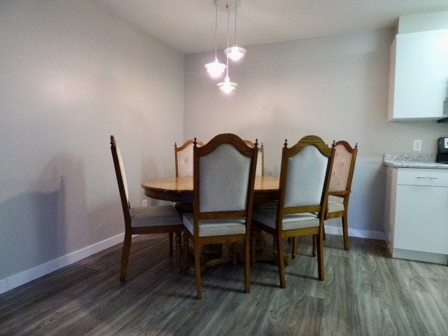 "Photo 6: Photos: 117 7694 EVANS Road in Chilliwack: Sardis West Vedder Rd Condo for sale in ""Creekside"" (Sardis)  : MLS®# R2543218"