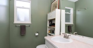 Photo 9: 22980 124B Street in Maple RIdge: East Central House for sale (Maple Ridge)  : MLS®# R2335857