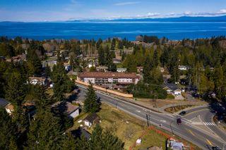 Photo 7: 205 103 Railway St in : PQ Qualicum Beach Condo for sale (Parksville/Qualicum)  : MLS®# 875061