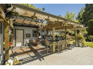 """Photo 31: 17332 26A Avenue in Surrey: Grandview Surrey House for sale in """"Country Woods"""" (South Surrey White Rock)  : MLS®# R2557328"""