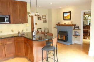 """Photo 9: 3240 W 21ST Avenue in Vancouver: Dunbar House for sale in """"Dunbar"""" (Vancouver West)  : MLS®# R2000254"""