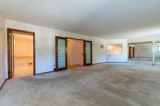 Photo 42: : Sherwood Park House for sale : MLS®# E4264132