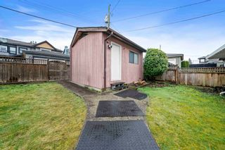 Photo 13: 4849 Irmin Street in : Metrotown House for sale (Burnaby South)