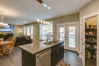 "Photo 16: 1464 OSPREY Place in Agassiz: Mt Woodside House for sale in ""HARRISON HIGHLANDS"" (Harrison Mills)  : MLS®# R2074494"