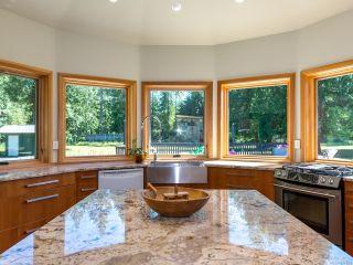 Photo 23: 5584 Prendergast Rd in COURTENAY: CV Courtenay West House for sale (Comox Valley)  : MLS®# 837501