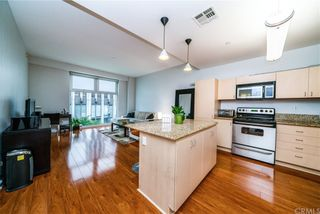 Photo 8: 630 W 6th Street Unit 403 in Los Angeles: Residential for sale (C42 - Downtown L.A.)  : MLS®# OC21221694