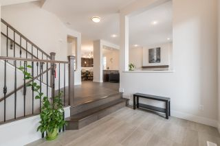Photo 2:  in coquitlam: Burke Mountain House for rent (Coquitlam)  : MLS®# AR071