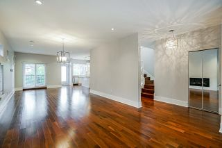 Photo 6: 2046 E 8TH Avenue in Vancouver: Grandview Woodland House for sale (Vancouver East)  : MLS®# R2484368