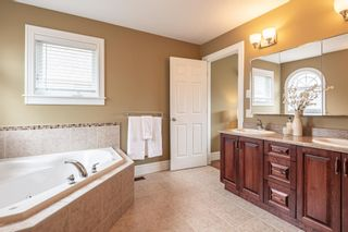 Photo 18: 148 Ravines Drive in Bedford: 20-Bedford Residential for sale (Halifax-Dartmouth)  : MLS®# 202111780