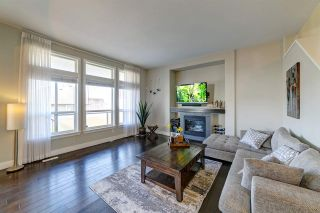 Photo 12: 1334 FIFESHIRE Street in Coquitlam: Burke Mountain House for sale : MLS®# R2559675