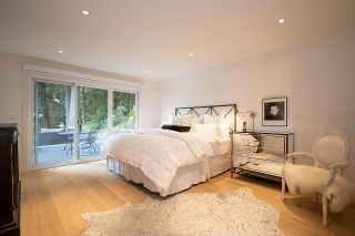 Photo 25: 2268 SW MARINE Drive in Vancouver: Southlands House for sale (Vancouver West)  : MLS®# R2541301