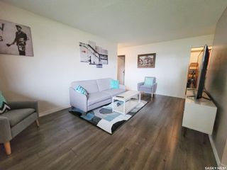 Photo 5: 106 143 St Lawrence Court in Saskatoon: River Heights SA Residential for sale : MLS®# SK860188