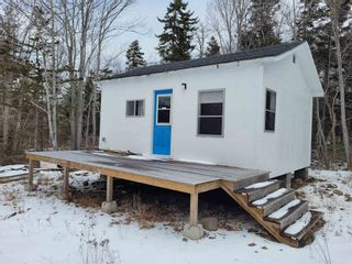 Photo 6: 2220 Shore Road in Delaps Cove: 400-Annapolis County Vacant Land for sale (Annapolis Valley)  : MLS®# 202101419