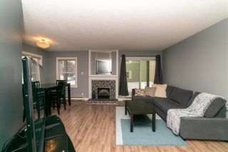 Photo 8: 2 642 Kenaston Boulevard in Winnipeg: River Heights South Condominium for sale (1D)  : MLS®# 202000456