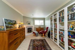 Photo 25: 2571 NEWMARKET Drive in North Vancouver: Edgemont House for sale : MLS®# R2460587