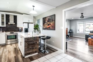 Photo 12: 32740 CRANE Avenue in Mission: Mission BC House for sale : MLS®# R2622660