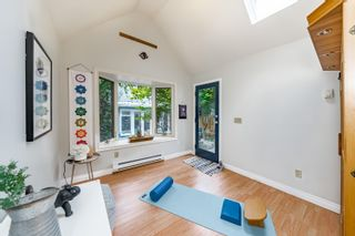 Photo 26: 2878 W 3RD AVENUE in Vancouver: Kitsilano 1/2 Duplex for sale (Vancouver West)  : MLS®# R2620030
