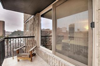 Photo 19: 606 1213 13 Avenue SW in Calgary: Beltline Apartment for sale : MLS®# A1080886