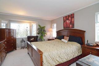 """Photo 9: 13 11502 BURNETT Street in Maple Ridge: East Central Townhouse for sale in """"TELOSKY VILLAGE"""" : MLS®# R2146423"""