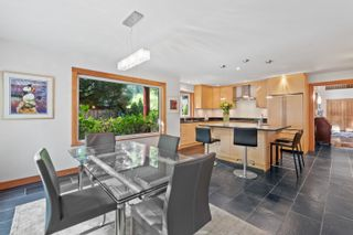 Photo 12: 2516 140 Street in Surrey: Elgin Chantrell House for sale (South Surrey White Rock)  : MLS®# R2624014