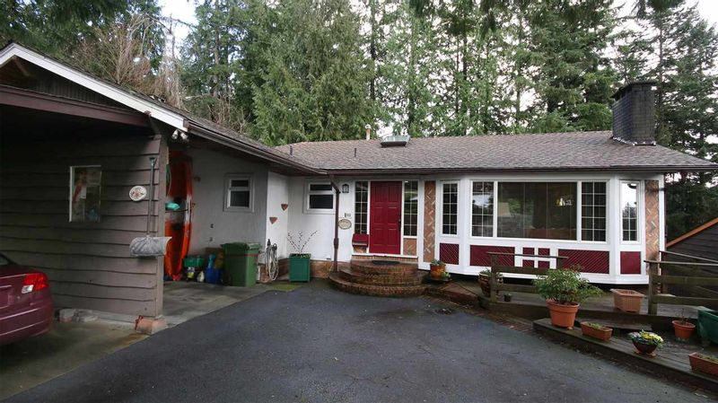 FEATURED LISTING: 2872 WEMBLEY Drive North Vancouver