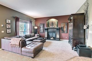 Photo 14: 188 SPRINGMERE Way: Chestermere Detached for sale : MLS®# A1136892