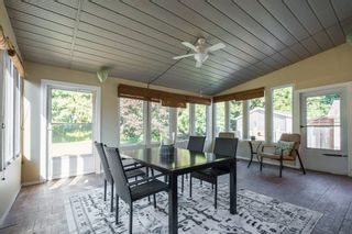 Photo 20: 360 Lawson Road: Brighton House for sale (Northumberland)  : MLS®# 271269