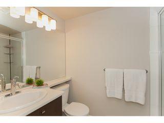"Photo 14: 201 18755 68 Avenue in Surrey: Clayton Condo for sale in ""COMPASS"" (Cloverdale)  : MLS®# R2135471"