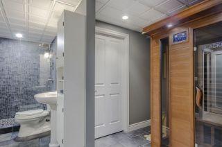 Photo 19: 29 3355 MORGAN CREEK WAY in Surrey: Morgan Creek Townhouse for sale (South Surrey White Rock)  : MLS®# R2513787