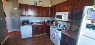 Photo 8: 8922C 144 Avenue in Edmonton: Zone 02 Townhouse for sale : MLS®# E4240646