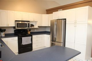 Photo 10: 302 Staffa Street in Colonsay: Residential for sale : MLS®# SK865562