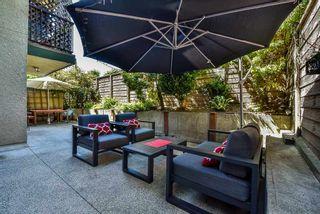 "Photo 16: 312 466 E EIGHTH Avenue in New Westminster: Sapperton Condo for sale in ""Park Villa"" : MLS®# R2268952"