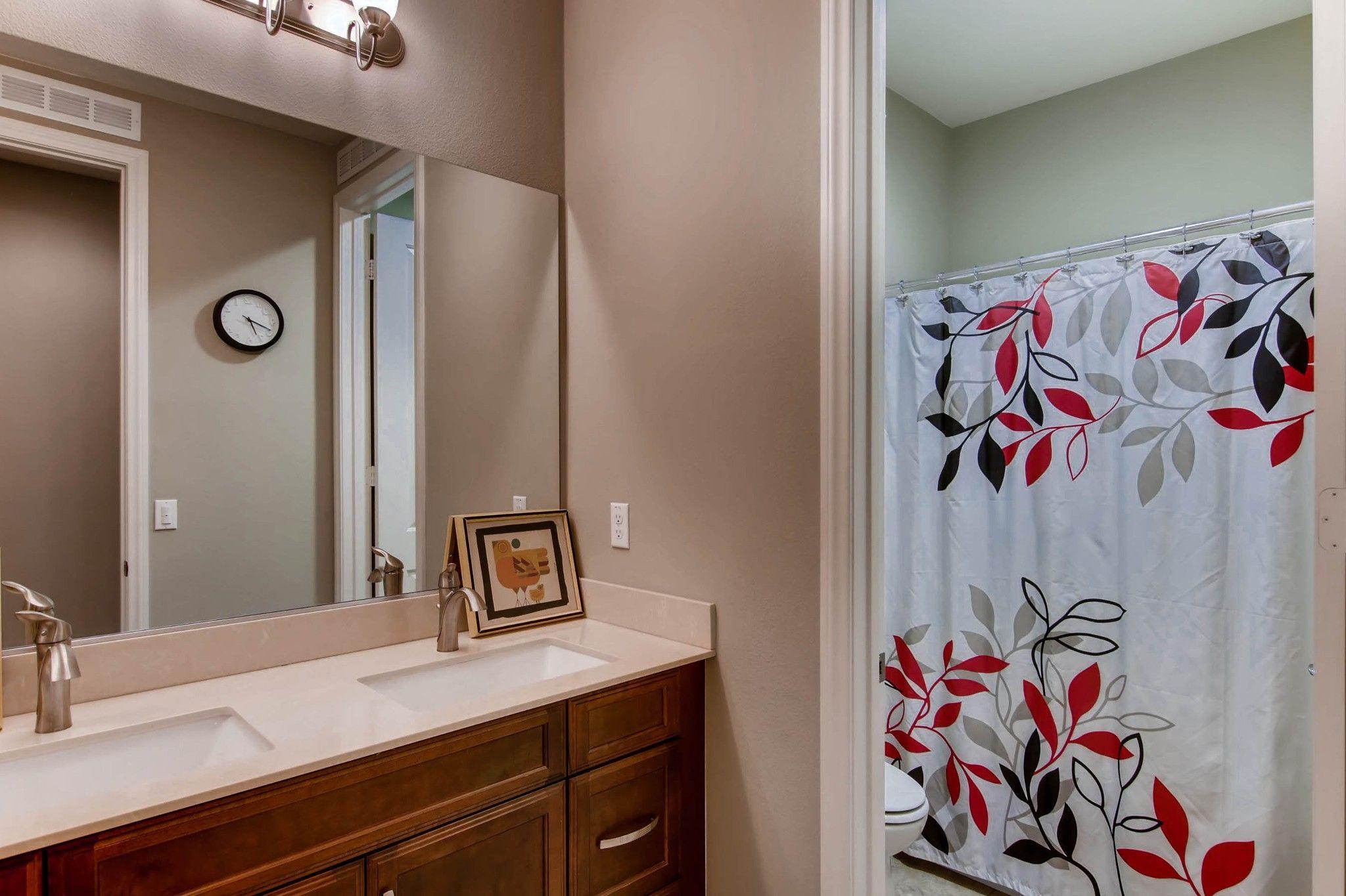Photo 25: Photos: Residential for sale : 5 bedrooms : 443 Machado Way in Vista