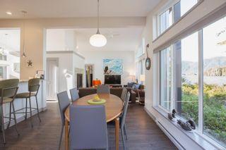 Photo 13: 1338 Pacific Rim Hwy in : PA Tofino House for sale (Port Alberni)  : MLS®# 872655