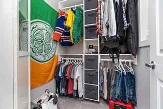 Photo 32: 17508 58 Street in Edmonton: Zone 03 House for sale : MLS®# E4263632