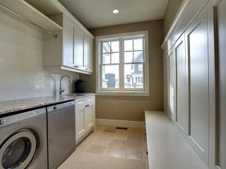 Photo 8: 70 Mary Dover Drive SW in : C-020 Residential Detached Single Family for sale (Calgary)  : MLS®# C3543047