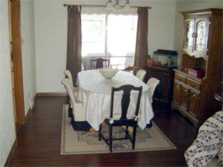 Photo 6: 890 Plessis Road in WINNIPEG: Transcona Residential for sale (North East Winnipeg)  : MLS®# 1000505