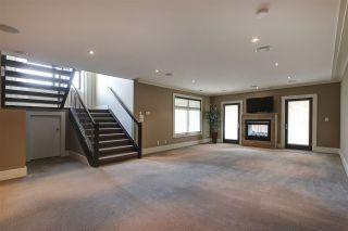 Photo 19: 2317 MARTELL Lane in Edmonton: Zone 14 House for sale : MLS®# E4232017