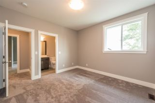 Photo 11: 1031 PALMDALE STREET in Coquitlam: Ranch Park House for sale : MLS®# R2194050