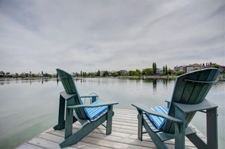 Photo 46: 351 Chapala Point SE in Calgary: Chaparral Detached for sale : MLS®# A1116793