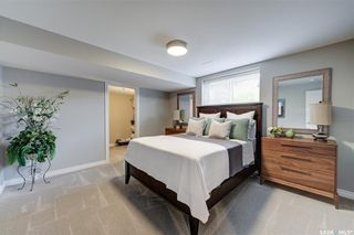 Photo 36: 422 Palmer Crescent in Warman: Residential for sale : MLS®# SK867889