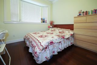 Photo 10: 166 E 62ND Avenue in Vancouver: South Vancouver House for sale (Vancouver East)  : MLS®# R2545483