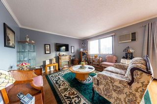 """Photo 2: 101 20420 54 Avenue in Langley: Langley City Condo for sale in """"RIDGEWOOD MANOR"""" : MLS®# R2545254"""