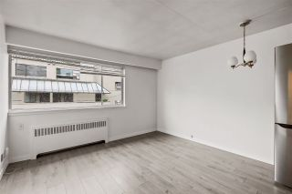 Photo 4: 1516 BURNABY Street in Vancouver: West End VW Multi-Family Commercial for sale (Vancouver West)  : MLS®# C8036880