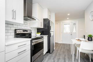 Photo 8: 152 Oakdean Boulevard in Winnipeg: Woodhaven House for sale (5F)  : MLS®# 202017298