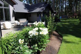 Photo 79: 846, 844 Foskett Rd in : CV Comox Peninsula House for sale (Comox Valley)  : MLS®# 878791